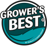 Grower's Best