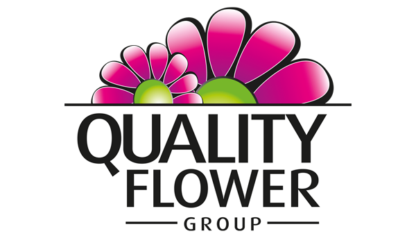 Quality Flower Group